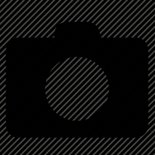 camera, cinema, film, image, media, picture icon