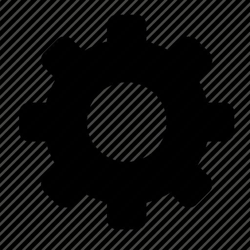 cog, cogwheel, gear, gearwheel, setting, settings icon