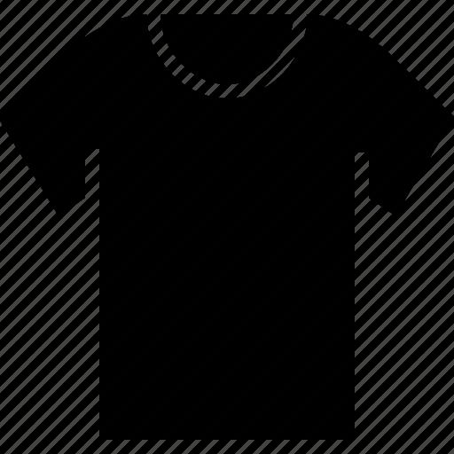 clothes, fitting, shirt, tshirt, wardrobe icon