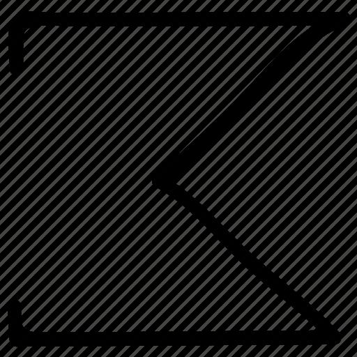 greek alphabet letter, greek letter name, greek symbol, math symbols, sigma, sum, summation icon
