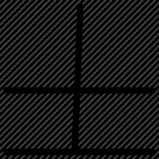 latex math symbol, math, math symbol, mathematics, pm icon