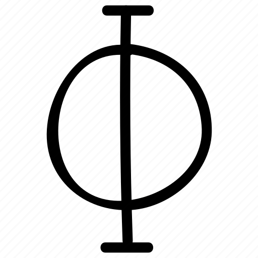 greek alphabet letter, greek letter name, greek symbol, phi icon