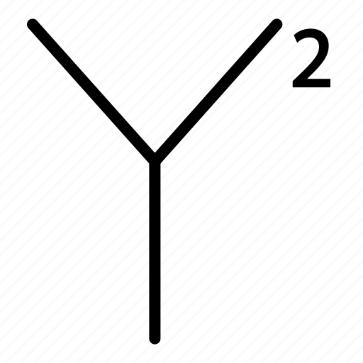 'Maths line' by sbts2018