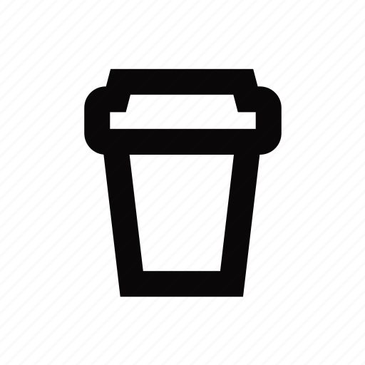 Coffee, beverage, cup, drink icon - Download on Iconfinder