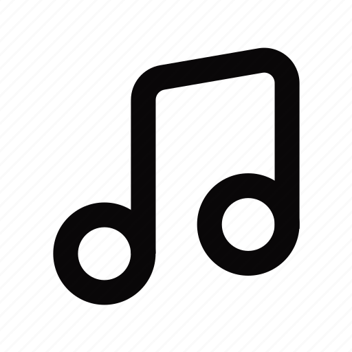 Music, audio, media, sound icon - Download on Iconfinder
