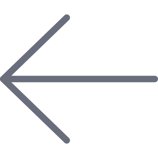 arrow, direction, left, next, previous icon