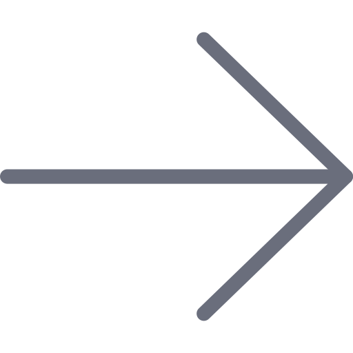 arrow, direction, next, previous, right icon