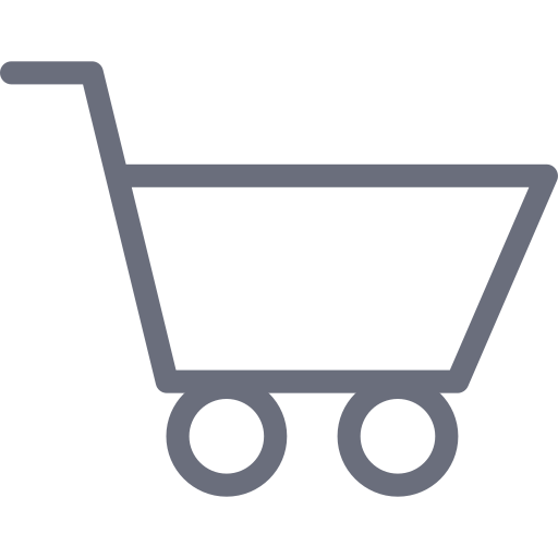 basket, buy, goods, market, online, shop, shopping icon