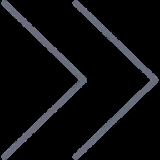 arrow, arrows, direction, next, previous icon