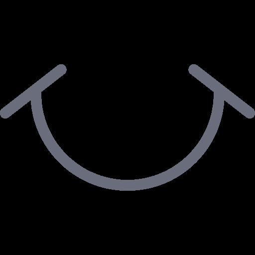 face, happy, ok, smile, smiley, smiling icon