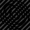 classical maze, labyrinth, maze, maze game, puzzle icon
