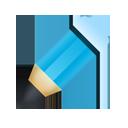 gunu icon