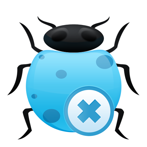 animal, bug, insect icon