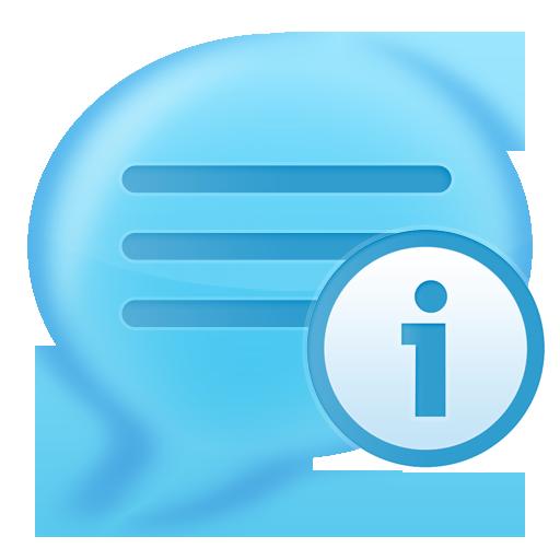 blog   icon icon search engine