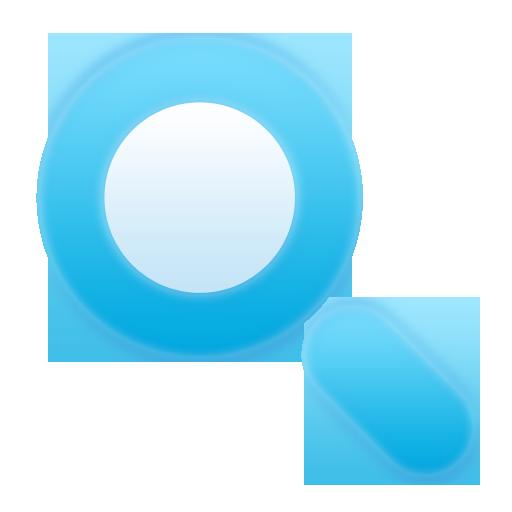 search icon icon search engine