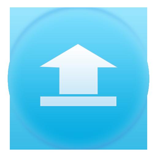 File upload  Free File Hosting  File Sharing  File