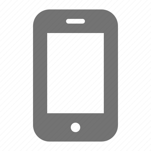 gadget, phone, smartphone, technology, tpuchscreen icon