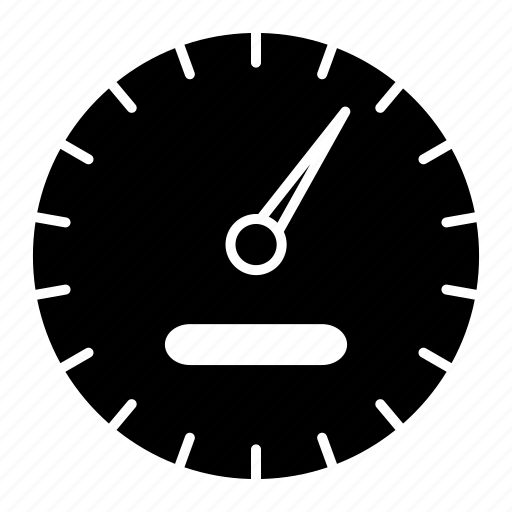 mechanic, optimization, performance, speed icon