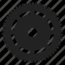mechanics, tool, machine, cog, configuration, config, tools