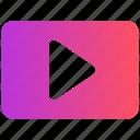 entertainment, media, movie, multimedia, music, play, video