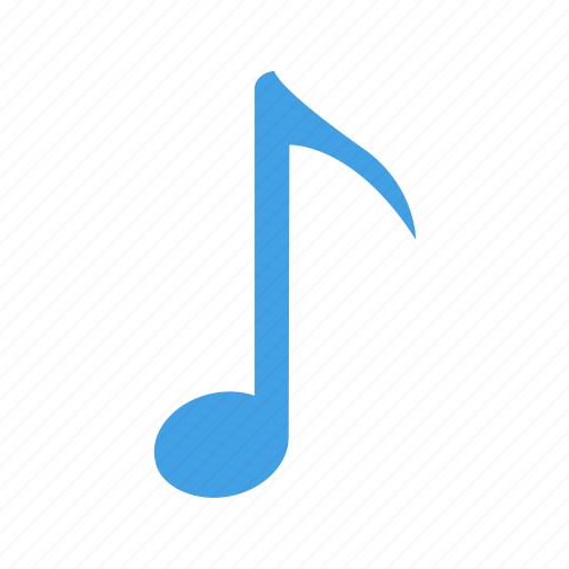 audio, mediatones, musicsingletone, song, tone icon