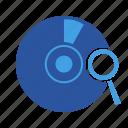 searchdisc, disc, mediasearch, search, storage