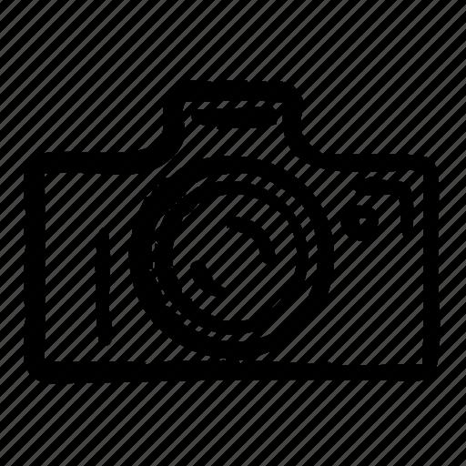 audio, digicam, media, multimedia, technology, video icon