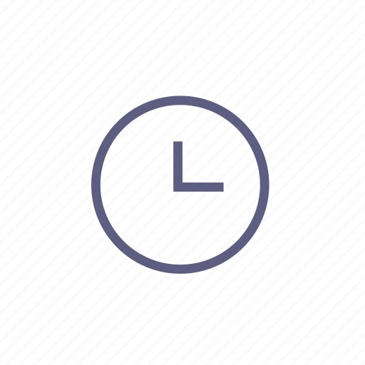 clock, later, load, queue, temporary, wait, watch icon