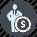 affiliate, earning, internet, line, marketing, money, online