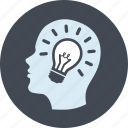 creativity, idea, innovation, line, people