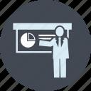 education, line, people, presentation, seo, trainings, website