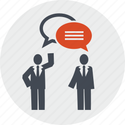chat, communication, consulting, forum, line, seo, social media icon