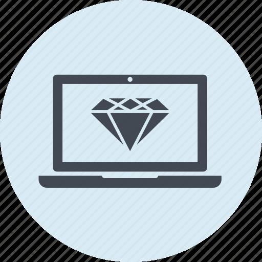 app, clean, code, development, line, website icon