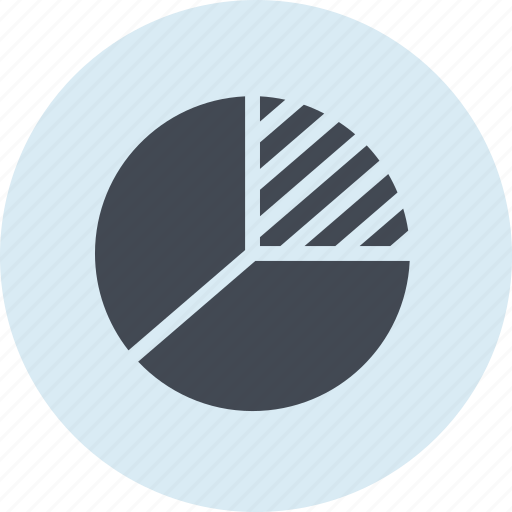 analysis, business, chart, competitive, internet, line, seo icon