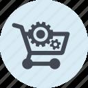 e-commerce, line, online, optimization, seo, shopping, website