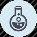 internet, laboratory, line, market, research, science, seo