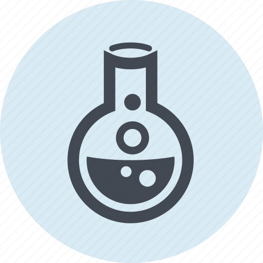internet, laboratory, line, market, research, science, seo icon