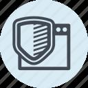 antivirus, app, line, protection, security, seo, website