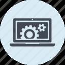 development, line, maintenance, seo, setting, utility, web