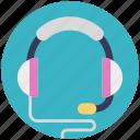 earbuds, earphones, gadget, handsfree, headphone