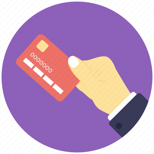atm, card payment, debit card, ecommerce, online payment icon