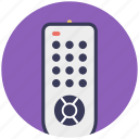 cd control, controlling device, dvd remote, remote control, tv control icon