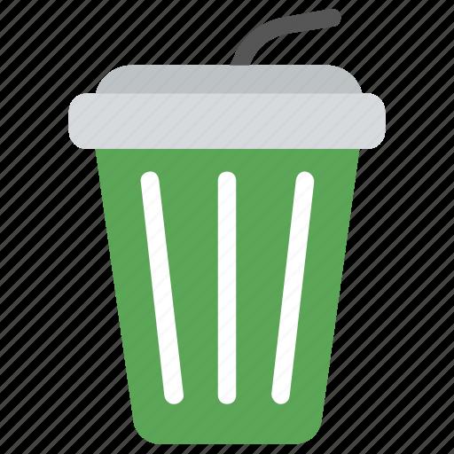 beverage, juice, juice glass, non-alcoholic drink, takeaway juice icon