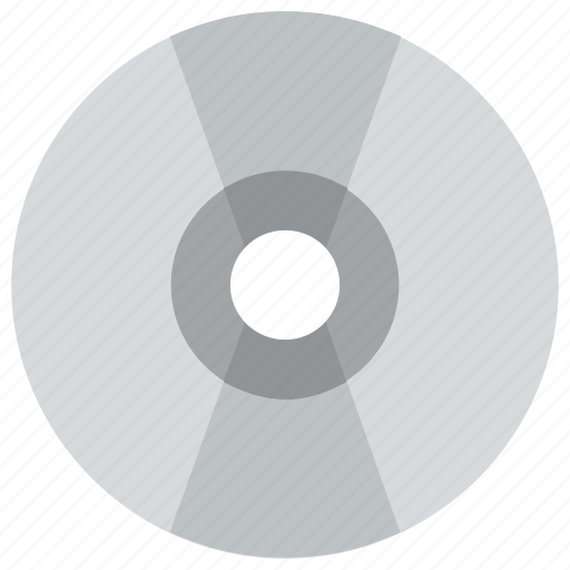 blu ray, cd, cd player, compact disk, dvd icon
