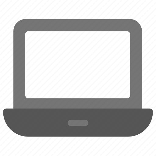 internet search, laptop, macbook, web browsing, web surfing icon