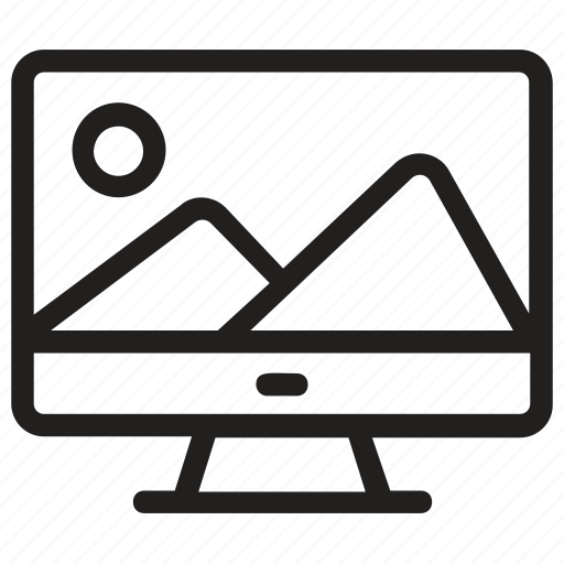 computer wallpaper, desktop background, desktop image, desktop picture, desktop wallpaper icon