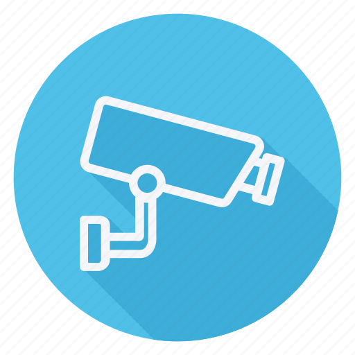 audio, camera, media, multimedia, music, shooting, video icon