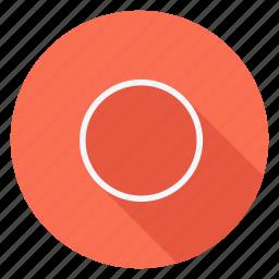 audio, media, multimedia, music, photography, play, video icon