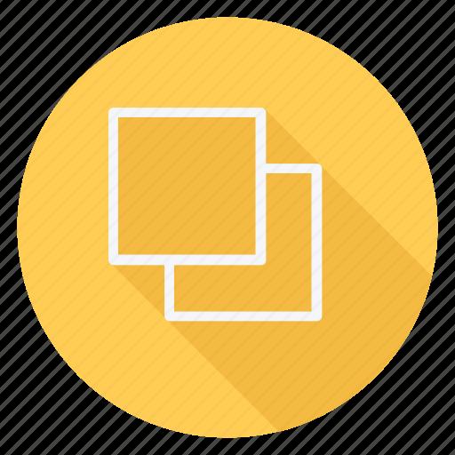 audio, media, multi tab, multimedia, music, photography, video icon