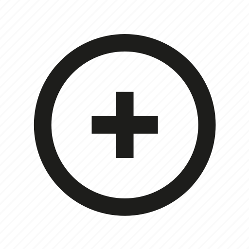 +, + button, add, add button, media button, up, volume icon